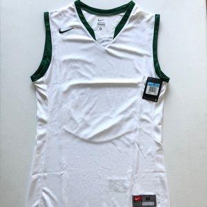 Nike Men's Basketball Jersey